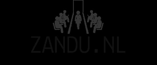 Zandu.nl